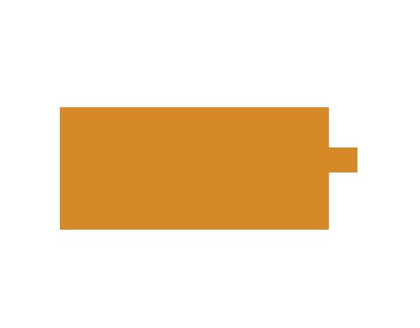 Layout Logo Connexiones