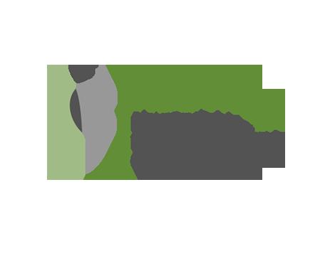 Konzipierung und Umsetzung einer umfangreichen Geschäftsausstattung für die Gemeinschaftspraxis Dr. Lutz mit Logoentwicklung, Internetauftritt, Info-Flyer, Praxisschilder, Visitenkarten und Briefpapier.