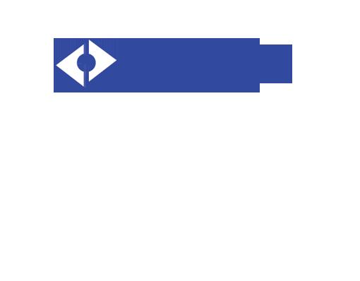 Für die umfangreiche Produktpalette von EUCELL, erstelle ich seit über 10 Jahren Verpackungen, Beipackzettel und Blister. Das Logo wurde im Laufe der zeit immer wieder modifiziert.