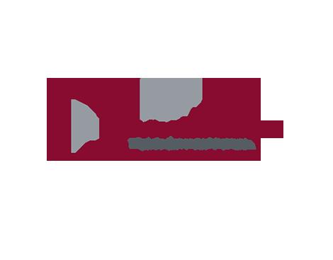 Julia Thielebein Logo Layout