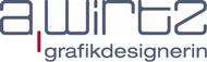 Grafikdesign Hannover